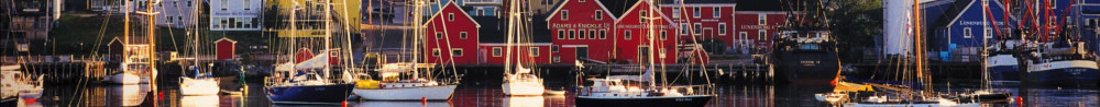 lunenburg wide