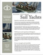 resizedimage150193 2014SailCover2